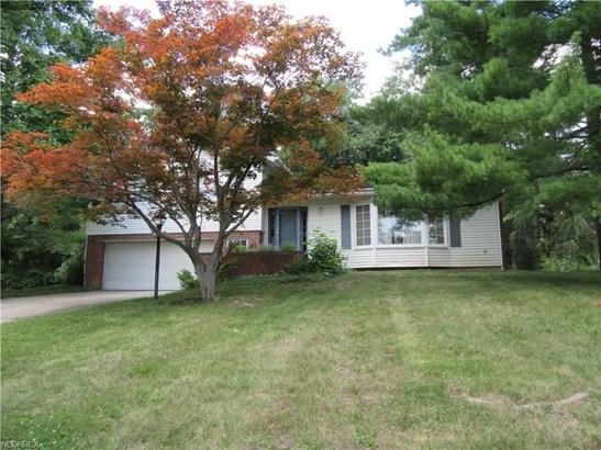 6827 Cranbrook Dr, Brecksville, OH - USA (photo 1)