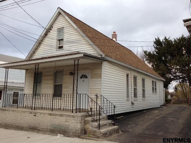 515 Hattie St, Schenectady, NY - USA (photo 1)