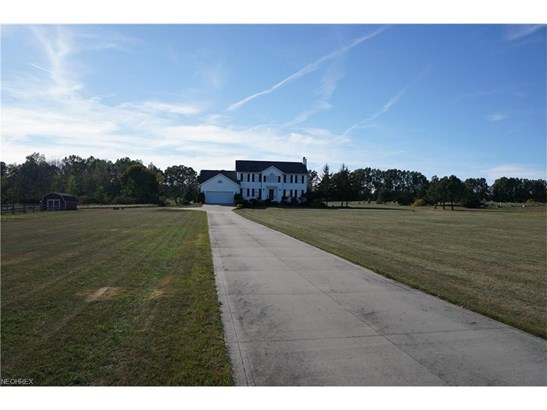 4179 Porter Rd, Rootstown, OH - USA (photo 1)