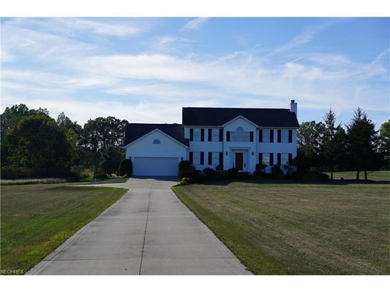 4179 Porter Rd, Rootstown, OH - USA (photo 2)