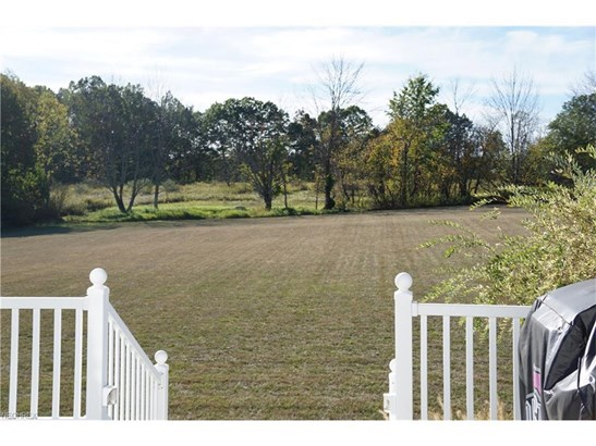 4179 Porter Rd, Rootstown, OH - USA (photo 4)
