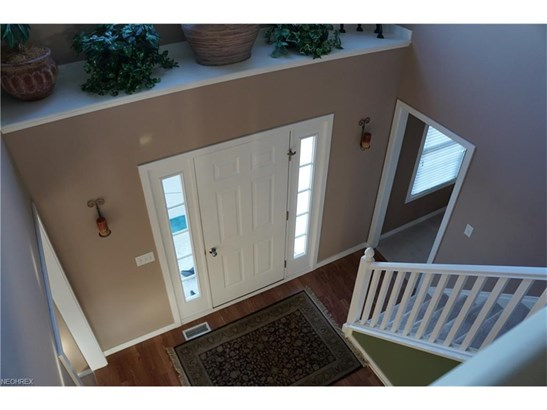 4179 Porter Rd, Rootstown, OH - USA (photo 5)