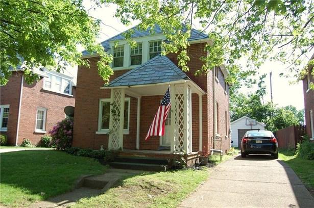 644 Marne Road, Erie, PA - USA (photo 1)