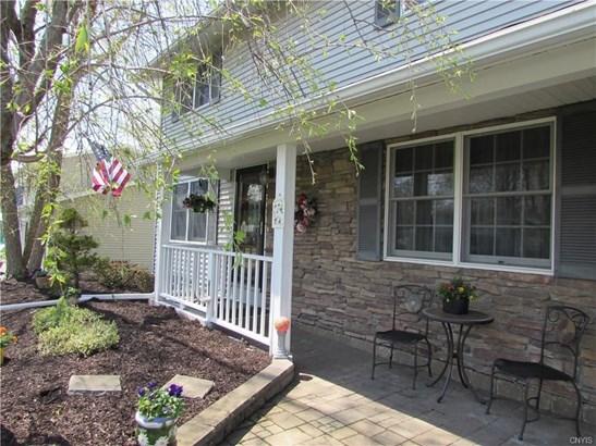 17 Elaine Terrace, Camillus, NY - USA (photo 3)