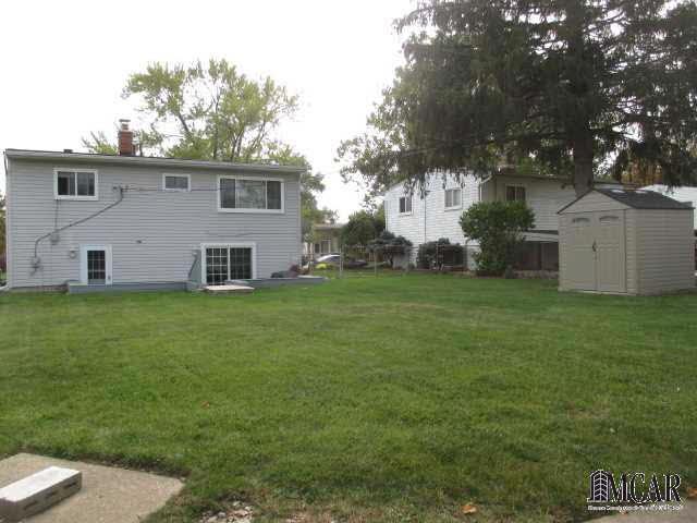 23220 Candace Drive, Rockwood, MI - USA (photo 3)
