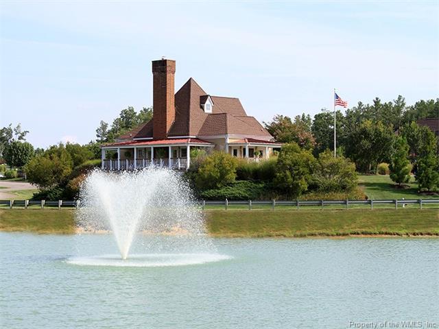 5365 Villa Green Court, Providence Forge, VA - USA (photo 5)