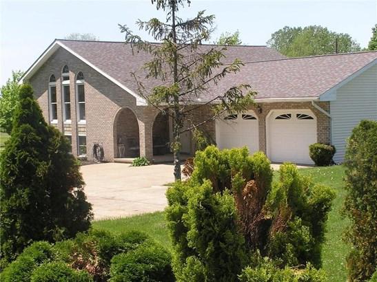 8608 Ethel Drive, Girard, PA - USA (photo 1)