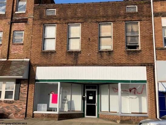 121 W Main Street, Grafton, WV - USA (photo 2)