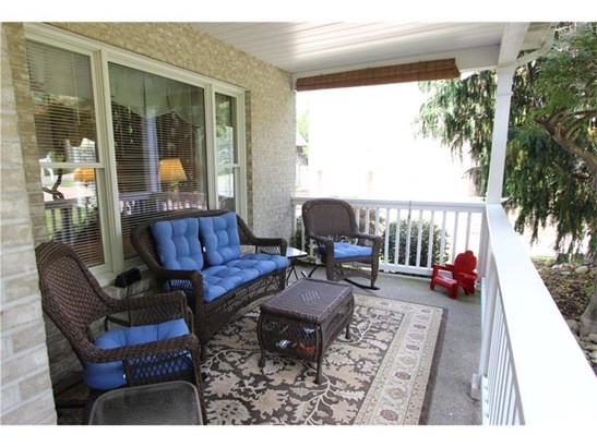 8113 Palomino Drive, Bridgeville, PA - USA (photo 2)