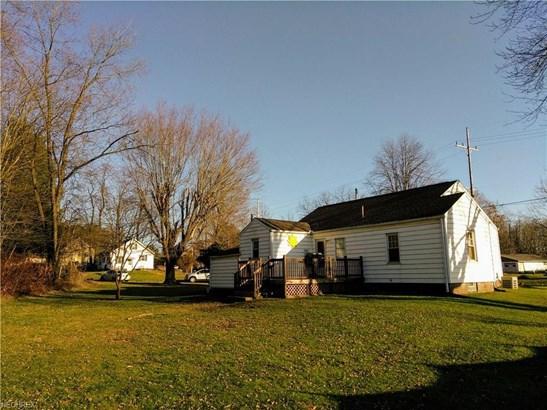4135 Georgetown Ne St, East Canton, OH - USA (photo 3)