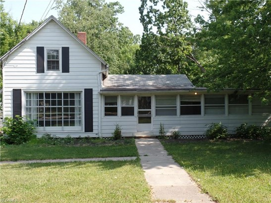 28825 Eddy Rd, Willoughby Hills, OH - USA (photo 1)