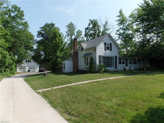 28825 Eddy Rd, Willoughby Hills, OH - USA (photo 2)