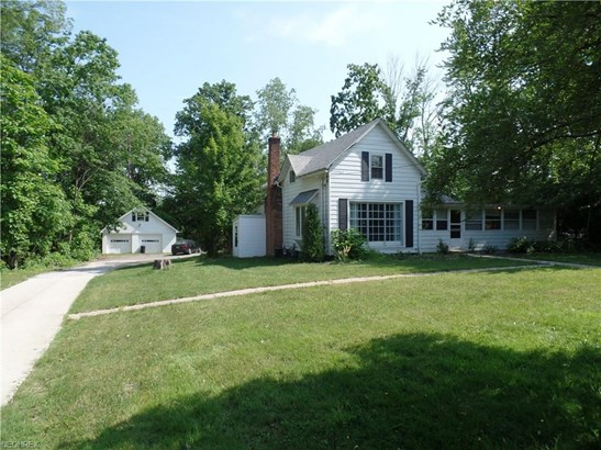 28825 Eddy Rd, Willoughby Hills, OH - USA (photo 3)