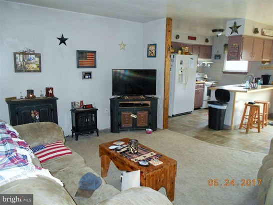 104 Crystal Dr, Wrightsville, PA - USA (photo 4)