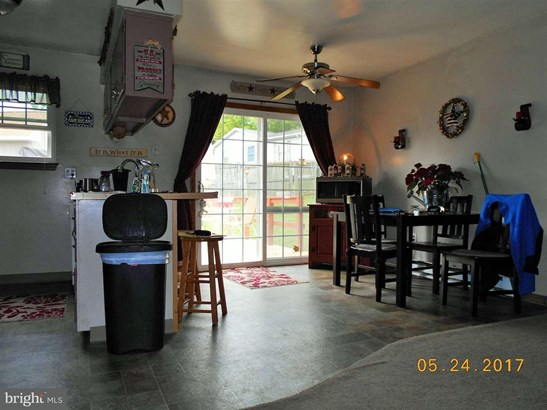104 Crystal Dr, Wrightsville, PA - USA (photo 5)