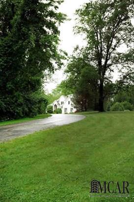6455 Douglas Rd, Lambertville, MI - USA (photo 2)