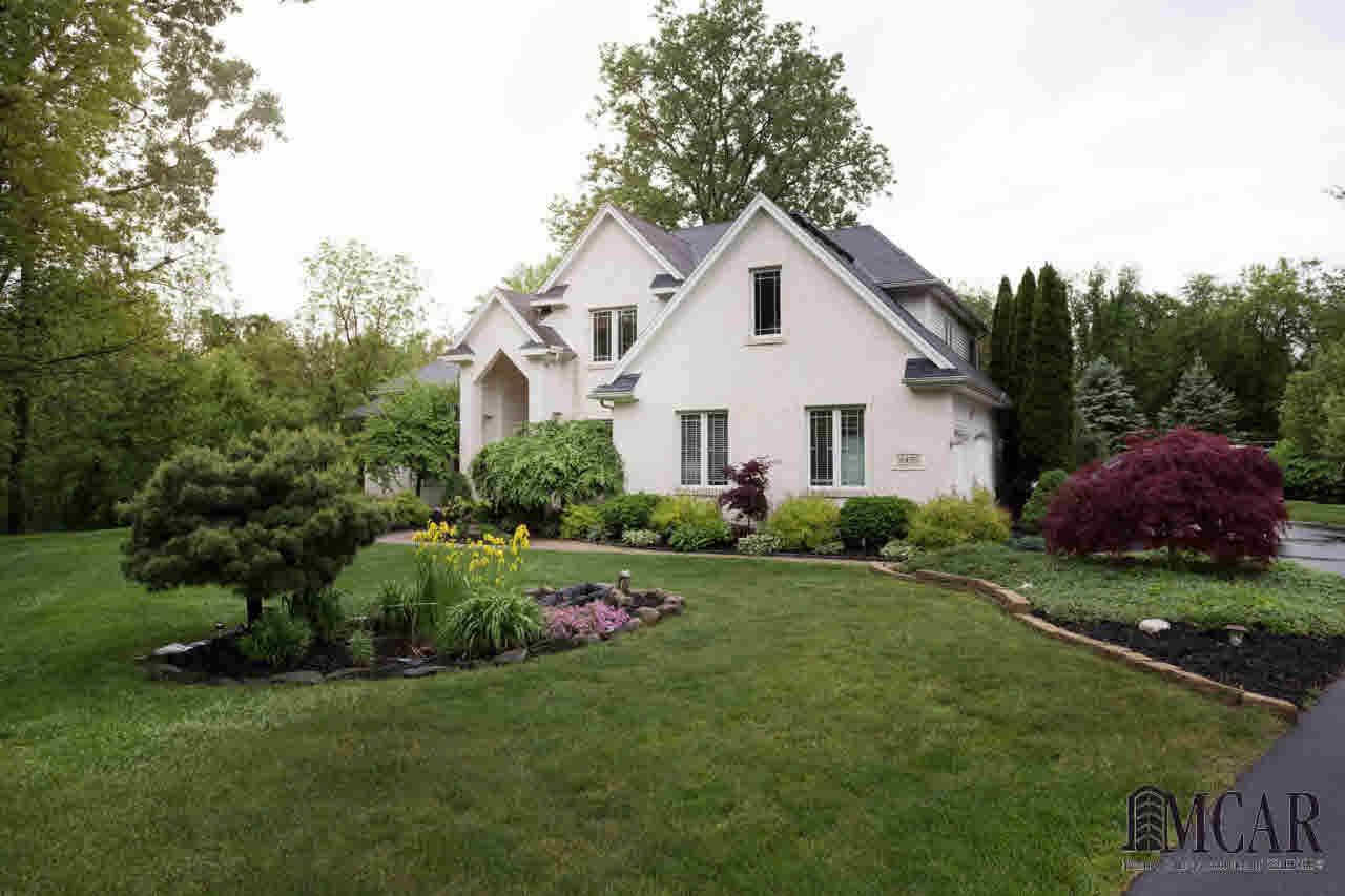 6455 Douglas Rd, Lambertville, MI - USA (photo 3)