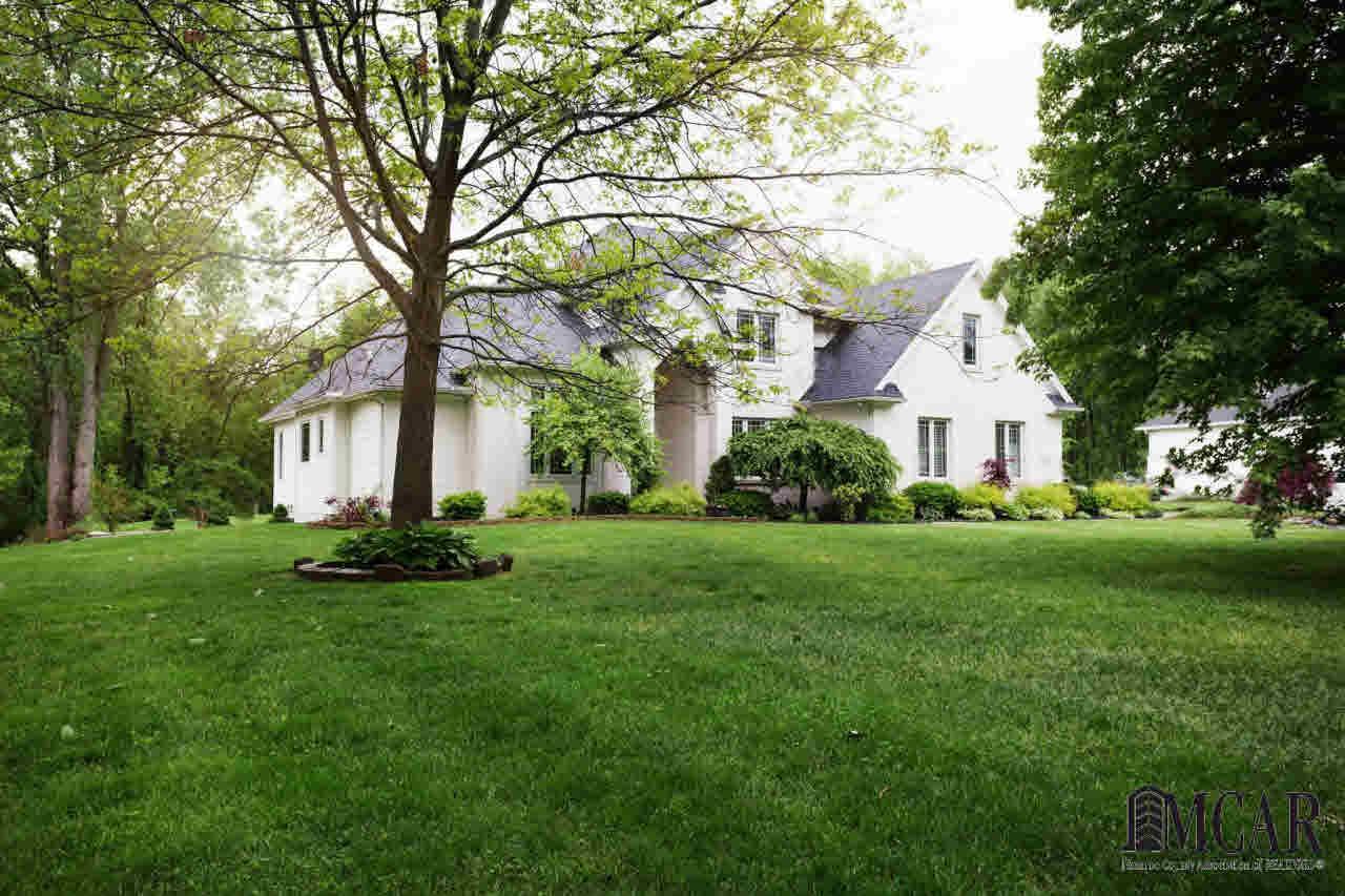 6455 Douglas Rd, Lambertville, MI - USA (photo 4)