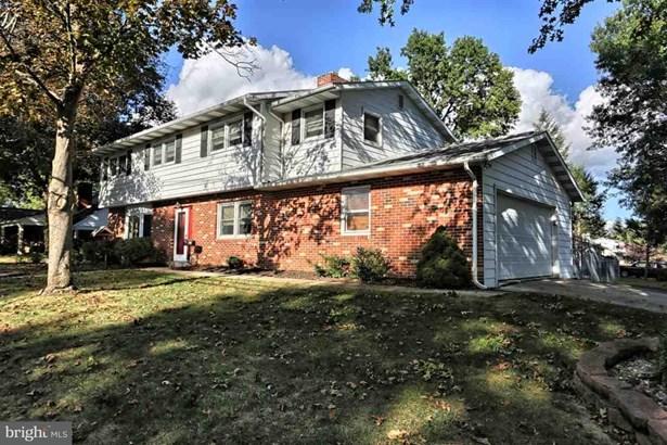 607 S Broad St, Mechanicsburg, PA - USA (photo 1)