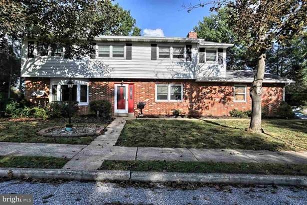 607 S Broad St, Mechanicsburg, PA - USA (photo 2)