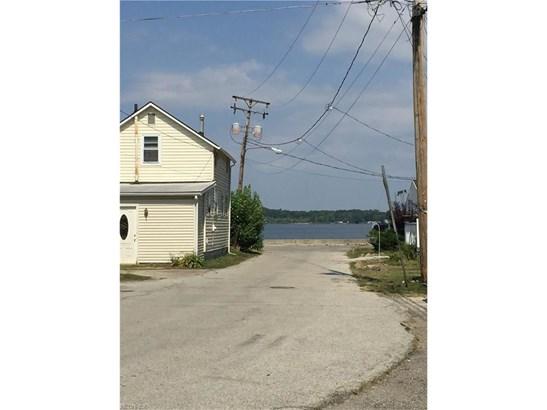 1435 Lake Rd, Lakemore, OH - USA (photo 3)