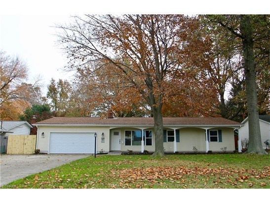 6189 Maplewood Rd, Mentor, OH - USA (photo 1)