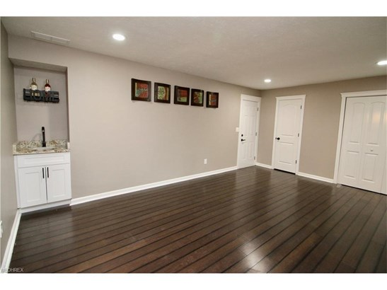 6189 Maplewood Rd, Mentor, OH - USA (photo 3)