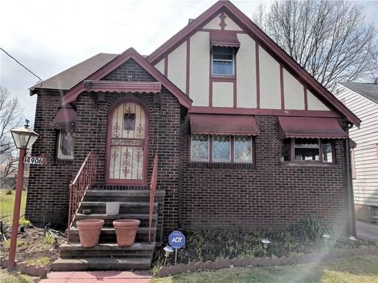 14906 Edgewood Ave, Cleveland, OH - USA (photo 2)