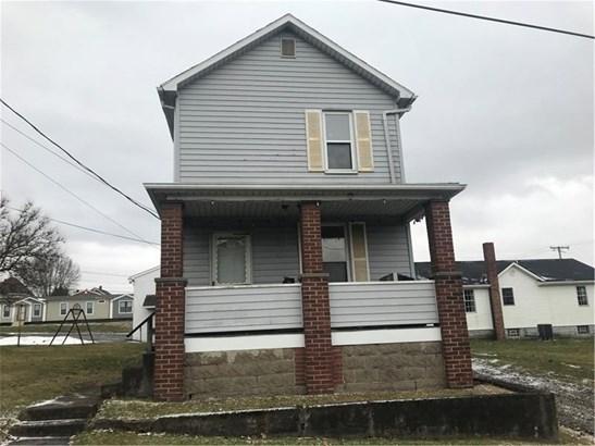 1330 13th St, W Pittsburg, PA - USA (photo 1)
