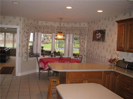 2960 Baywoods Drive, Sharpsville, PA - USA (photo 3)