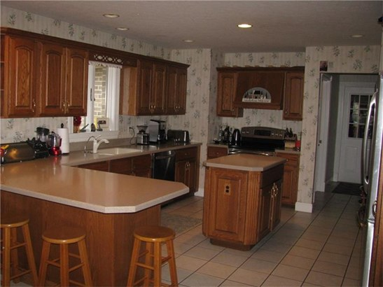 2960 Baywoods Drive, Sharpsville, PA - USA (photo 4)