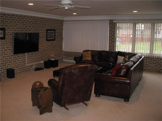 2960 Baywoods Drive, Sharpsville, PA - USA (photo 5)