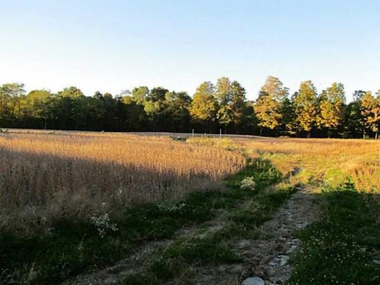 0 Sandy Lake     36 Acres, Lot #6 Road, Carlton, PA - USA (photo 1)
