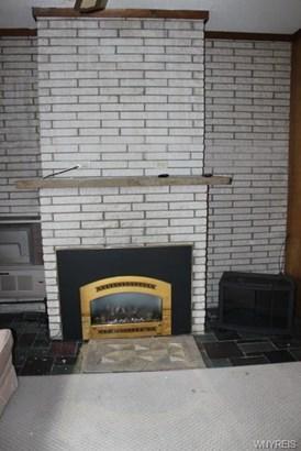 78 Deumant Terrace, Buffalo, NY - USA (photo 5)