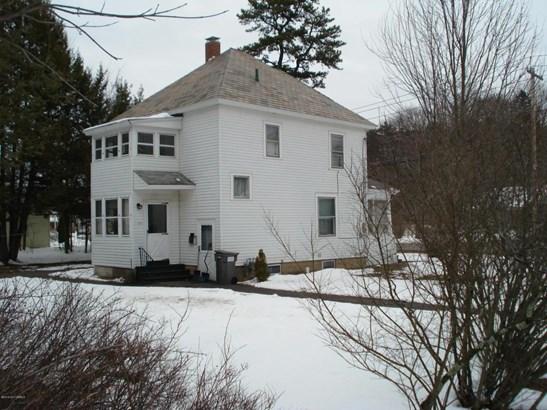 49 Burgoyne Avenue, Fort Edward, NY - USA (photo 3)