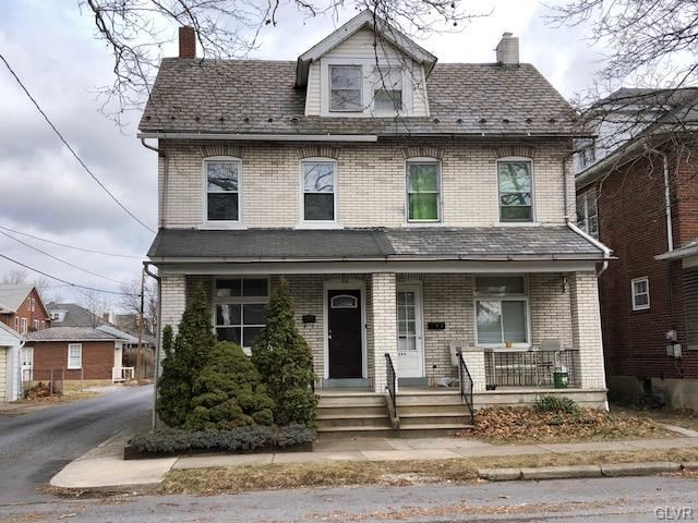 513 Laurel Street, Bethlehem, PA - USA (photo 1)