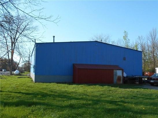 1291 Walbridge Road, Harborcreek, PA - USA (photo 4)