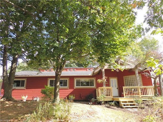 3445 S Smith Rd, Fairlawn, OH - USA (photo 1)