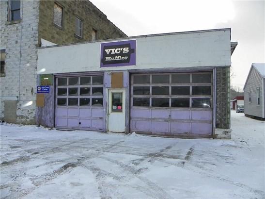 127 West Morris St, Ste 102, Bath, NY - USA (photo 1)