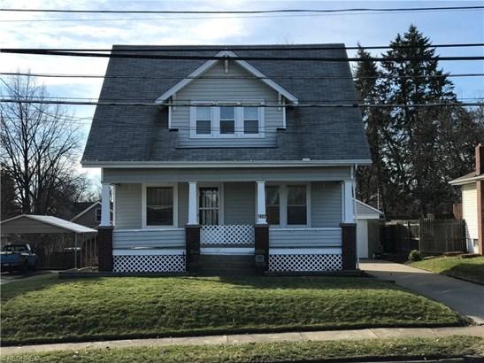 1602 Newton St, Akron, OH - USA (photo 1)