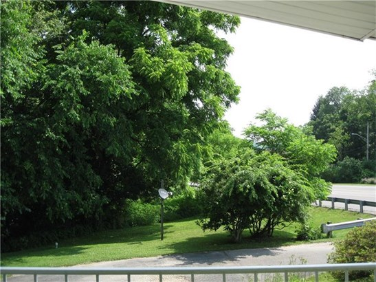 338 Low Hill Rd, Centerville, PA - USA (photo 4)