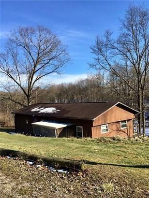 828 Beagle Club Rd, Cowansville, PA - USA (photo 2)