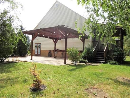 3852 Ellwood Rd, Castle, PA - USA (photo 4)