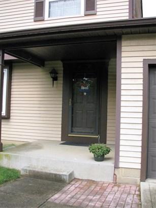 1267 Kriswood Lane, Columbus, OH - USA (photo 4)