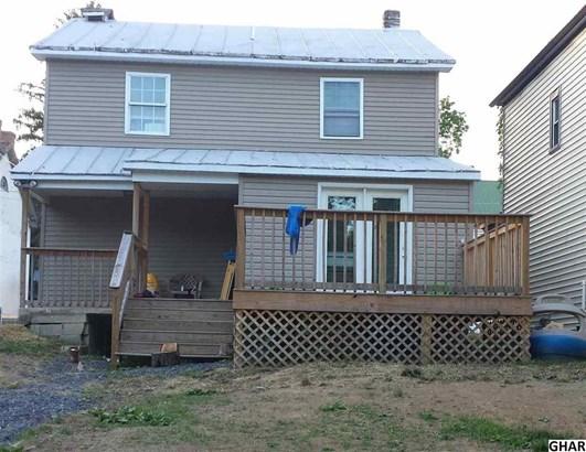 6589 Carlisle Pike, Mechanicsburg, PA - USA (photo 1)