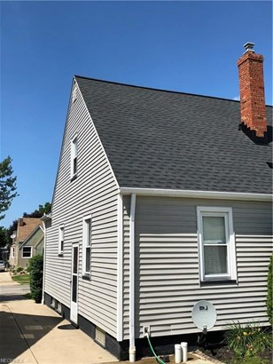 5903 Wilber Ave, Parma, OH - USA (photo 2)