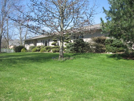 610 St Rt 42, Ashland, OH - USA (photo 1)