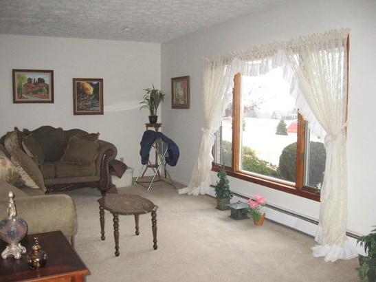 610 St Rt 42, Ashland, OH - USA (photo 4)