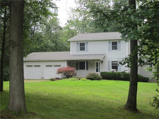 2386 West Kendall Road, Kendall, NY - USA (photo 2)