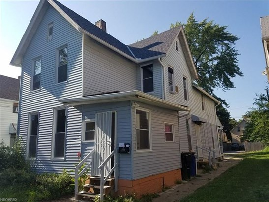 3838 Marvin Ave, Cleveland, OH - USA (photo 2)